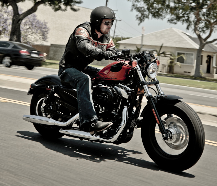 harley davidson xl 1200 sportster forty eight 2011 fiche moto motoplanete. Black Bedroom Furniture Sets. Home Design Ideas