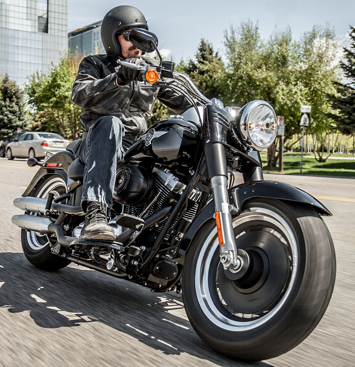 harley davidson 1690 softail fat boy special flstfb 2014 fiche moto motoplanete. Black Bedroom Furniture Sets. Home Design Ideas