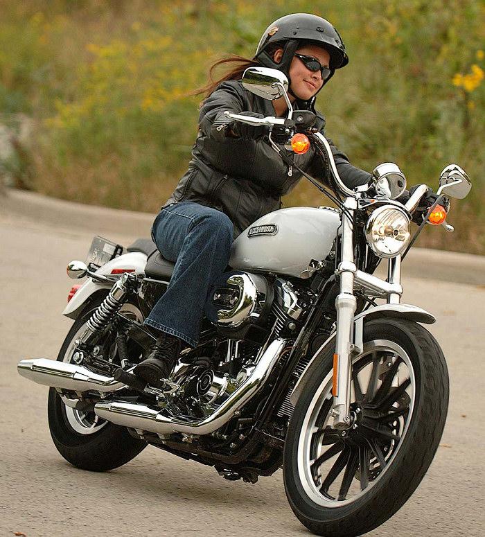 harley davidson xl 1200 sportster low 2006 fiche moto motoplanete. Black Bedroom Furniture Sets. Home Design Ideas