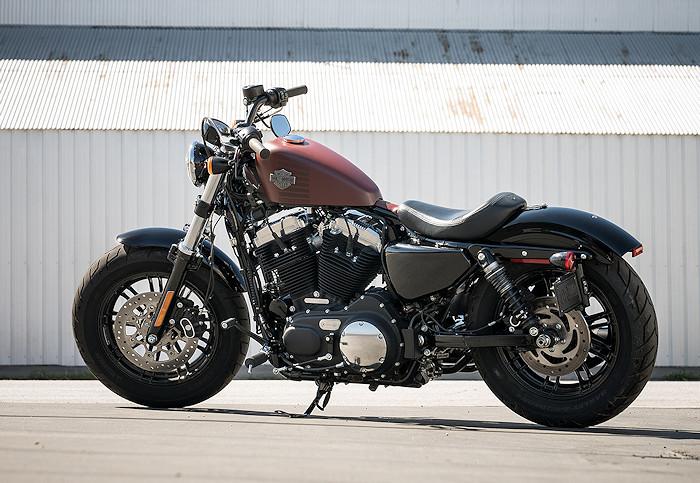 Pieces Origine Harley Davidson