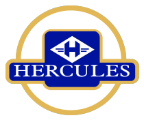 Hercules (Allemagne)