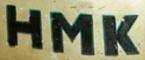 H.M.K
