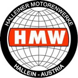 HMW (Autriche)