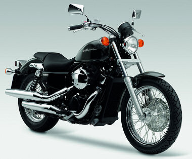 honda 750 shadow rs 2010 fiche moto motoplanete. Black Bedroom Furniture Sets. Home Design Ideas
