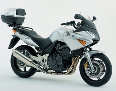 honda cbf600s review motorcycle specs. Black Bedroom Furniture Sets. Home Design Ideas