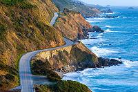 Honda PC 800 Pacific Coast