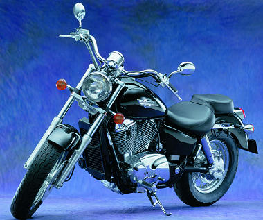 honda vt 1100 c2 shadow 1995 fiche moto motoplanete. Black Bedroom Furniture Sets. Home Design Ideas