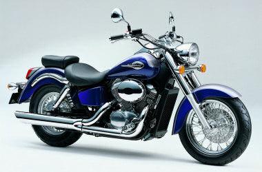 honda vt 750 shadow c2 1998 fiche moto motoplanete. Black Bedroom Furniture Sets. Home Design Ideas