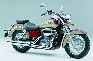 honda vt 750 shadow c2 1999 fiche moto motoplanete. Black Bedroom Furniture Sets. Home Design Ideas