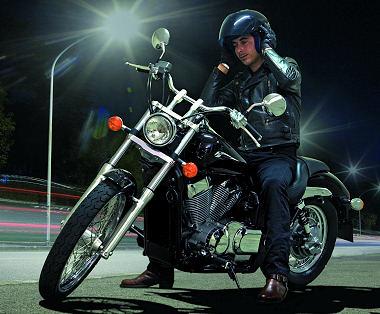 honda vt 750 dc shadow spirit 2008 fiche moto motoplanete. Black Bedroom Furniture Sets. Home Design Ideas