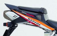 Honda CBR 1000 RR Fireblade Repsol Replica