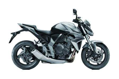 honda cb 1000 r 2014 fiche moto motoplanete. Black Bedroom Furniture Sets. Home Design Ideas
