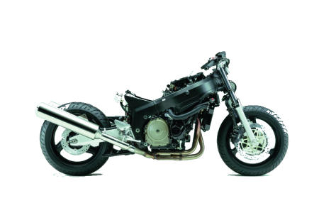 honda cbr 1100 xx super blackbird 2007 fiche moto motoplanete. Black Bedroom Furniture Sets. Home Design Ideas
