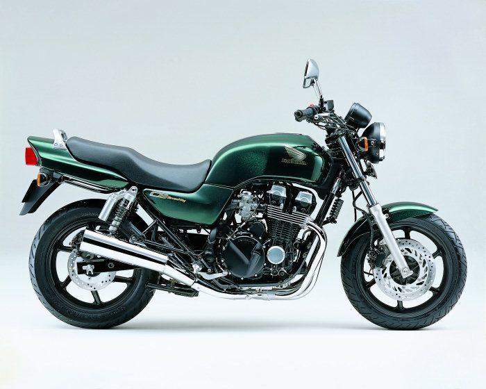 honda cb 750 seven fifty 2002 galerie moto motoplanete. Black Bedroom Furniture Sets. Home Design Ideas
