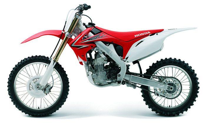 honda crf 250 r 2013 galerie moto motoplanete. Black Bedroom Furniture Sets. Home Design Ideas