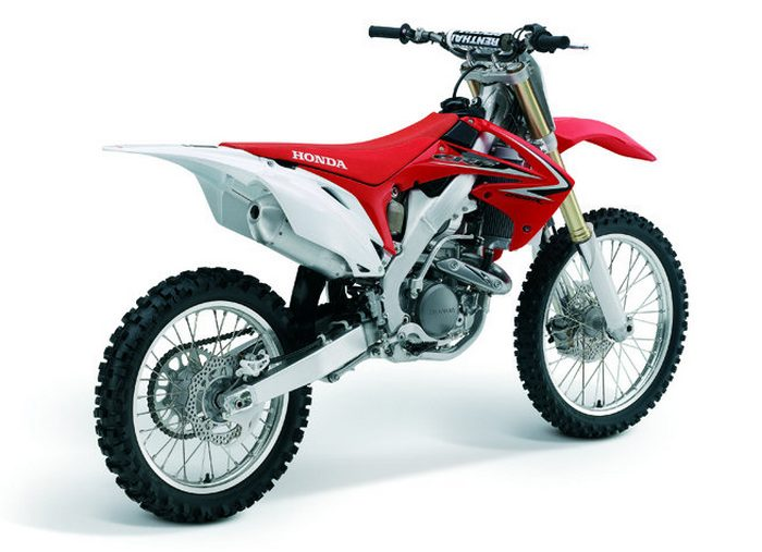 honda crf 250 r 2012 galerie moto motoplanete. Black Bedroom Furniture Sets. Home Design Ideas