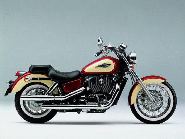 honda vt 1100 c2 shadow 2000 galerie moto motoplanete. Black Bedroom Furniture Sets. Home Design Ideas