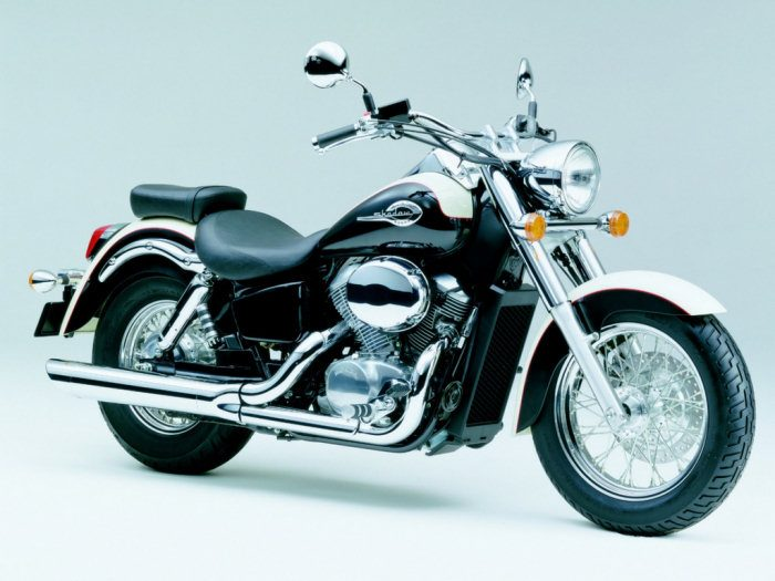 honda shadow vt 750 c2 car interior design. Black Bedroom Furniture Sets. Home Design Ideas