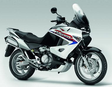 Honda VARADERO XL 1000 V