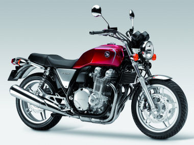 honda-CB-1100-2013
