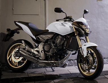 honda cb 600 f hornet 2013 fiche moto motoplanete. Black Bedroom Furniture Sets. Home Design Ideas
