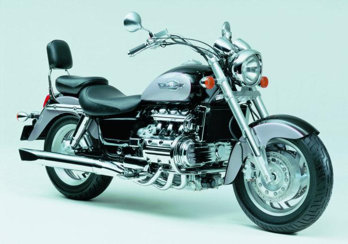 honda 1500 f6c valkyrie 1999 fiche moto motoplanete. Black Bedroom Furniture Sets. Home Design Ideas