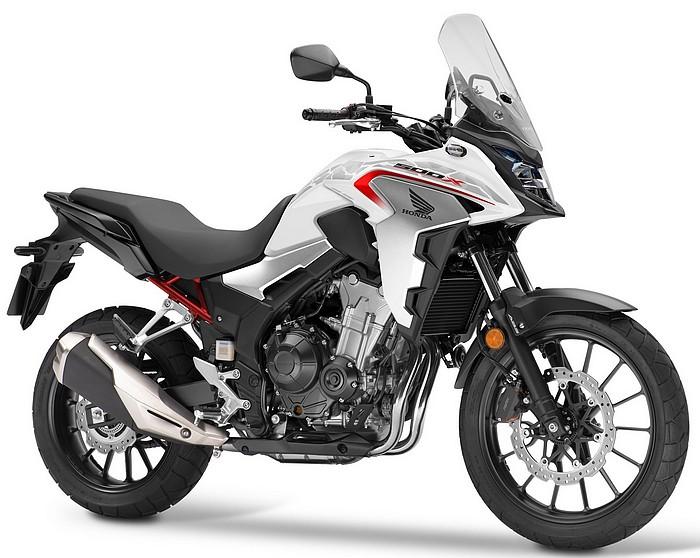 Si vous deviez les acheter neuve ? LES 3  motos qui vous bottes. - Page 2 Honda-CB-500-X-2021-700px