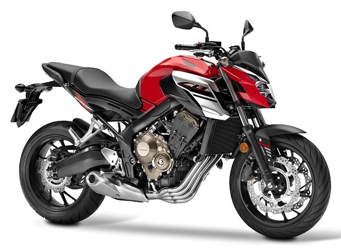 http://www.motoplanete.com/honda/zoom-700px/Honda-CB-650-F-2017-700px.jpg
