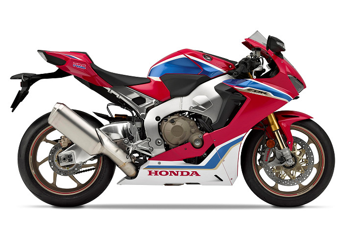 honda cbr 1000 rr fireblade sp2 2018 fiche moto motoplanete. Black Bedroom Furniture Sets. Home Design Ideas