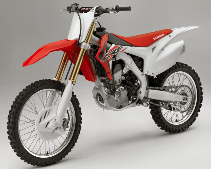 honda crf 250 r 2015 fiche moto motoplanete. Black Bedroom Furniture Sets. Home Design Ideas