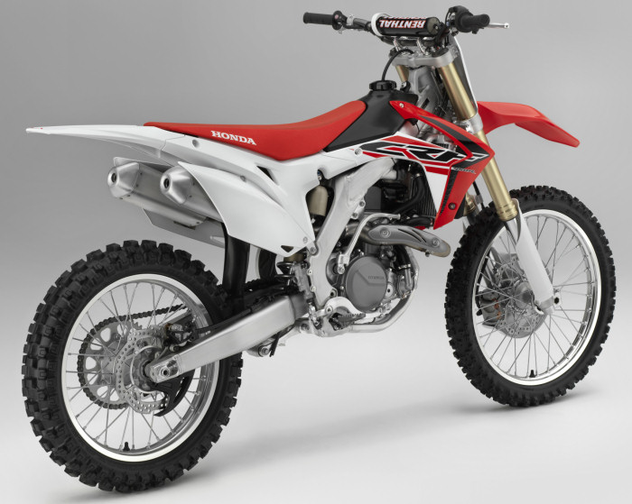 honda crf 450 r 2015 fiche moto motoplanete. Black Bedroom Furniture Sets. Home Design Ideas