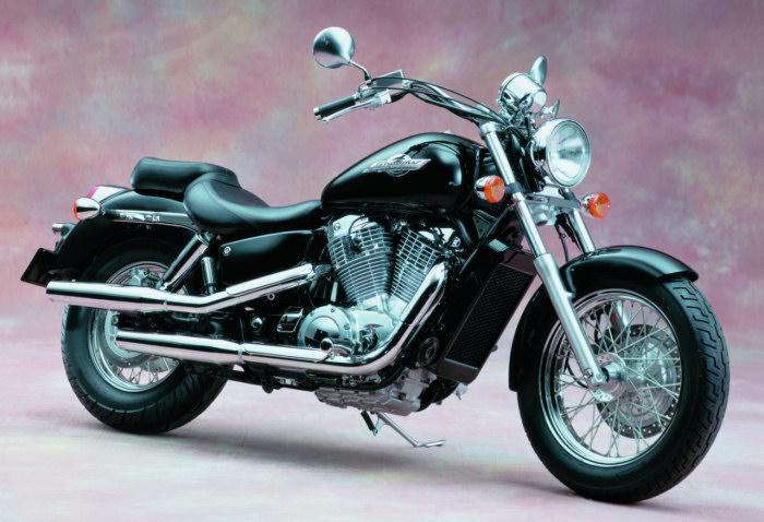 honda vt 1100 c2 shadow 1999 fiche moto motoplanete. Black Bedroom Furniture Sets. Home Design Ideas