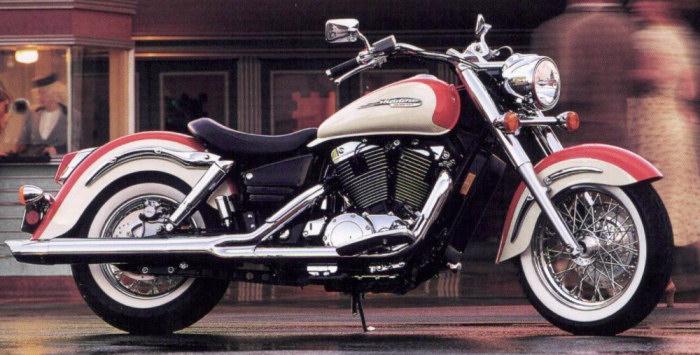 honda vt 1100 c3 shadow 2000 fiche moto motoplanete. Black Bedroom Furniture Sets. Home Design Ideas