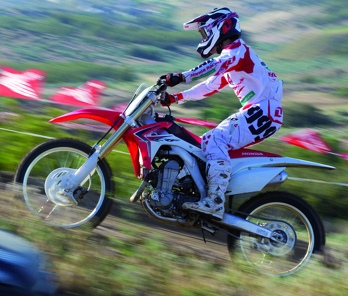honda crf 450 r 2013 fiche moto motoplanete. Black Bedroom Furniture Sets. Home Design Ideas