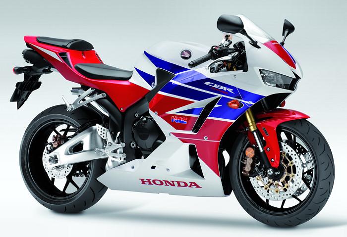 FZ07R Honda-CBR-600-RR-2015-700px