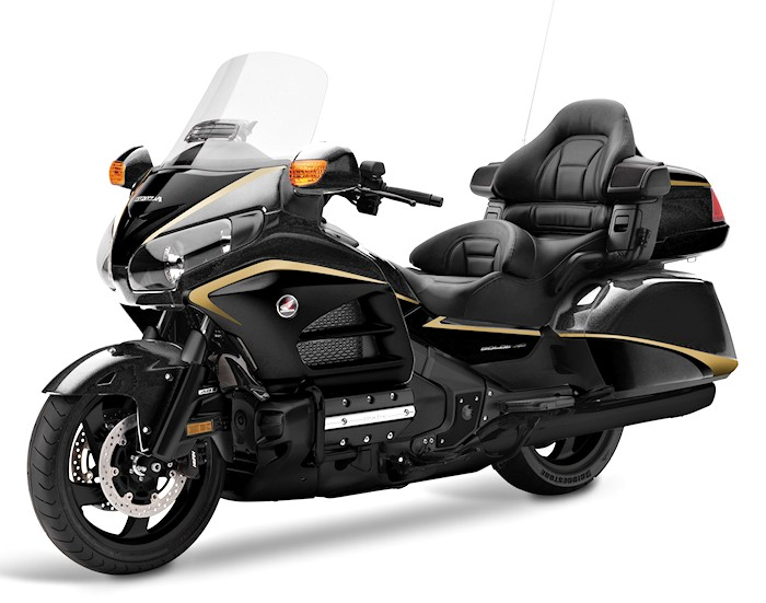 2017 Honda Goldwing Redesign Specs Release Date 2017 Honda Goldwing ...