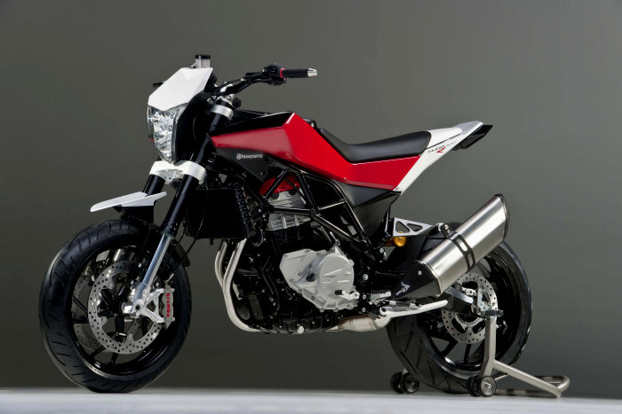 husqvarna nuda 900 r 2012 galerie moto motoplanete. Black Bedroom Furniture Sets. Home Design Ideas