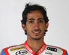 Mashel Al Naimi