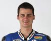 Sergio Gadea