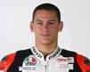 Yannick Guerra