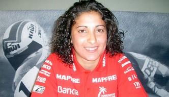 Rosell Elena