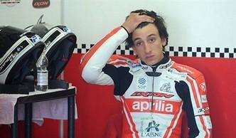 Rossi Louis