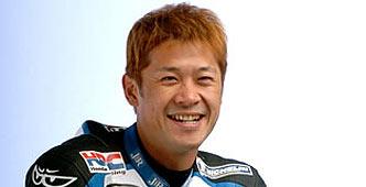 Tamada Makoto