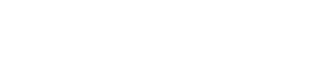Motoplanete logo blanc