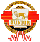 Junior (Autriche)