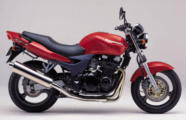 kawasaki 750 zr 7 n 2003 fiche moto motoplanete. Black Bedroom Furniture Sets. Home Design Ideas
