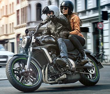 kawasaki 650 vulcan s 2015 fiche moto motoplanete. Black Bedroom Furniture Sets. Home Design Ideas