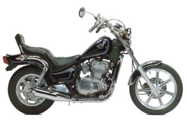 EN 500 1995