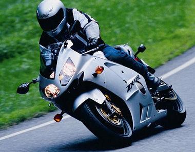 kawasaki 1200 zx 12r 2004 fiche moto motoplanete. Black Bedroom Furniture Sets. Home Design Ideas