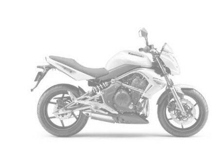 kawasaki er 6n 650 2008 fiche moto motoplanete. Black Bedroom Furniture Sets. Home Design Ideas